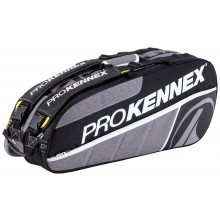 SAC DE TENNIS PRO KENNEX DOUBLE