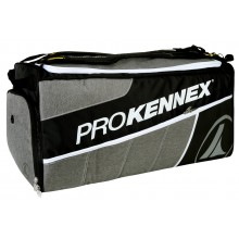 SAC PRO KENNEX RACK PACK