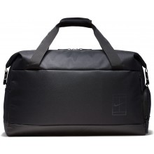 SAC NIKE COURT ADVANTAGE DUFFEL