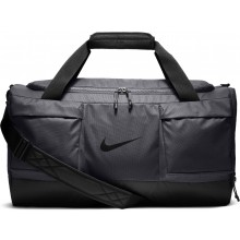 SAC NIKE VAPOR POWER MEDIUM