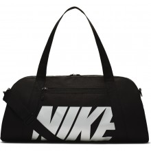 SAC NIKE FEMME GYM CLUB TRAINING