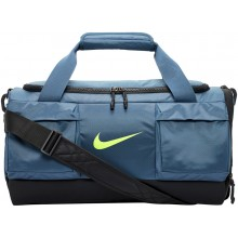 SAC NIKE VAPOR POWER SMALL