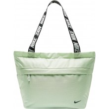 SAC NIKE ADVANCED
