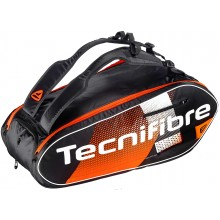 SAC TECNIFIBRE AIR ENDURANCE 9R 2020