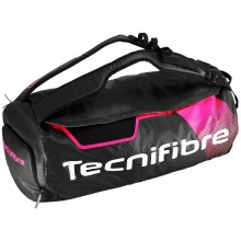 SAC TECNIFIBRE WOMEN ENDURANCE RACKPACK 2020