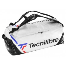 SAC TECNIFIBRE RACKPACK TOUR ENDURANCE XL