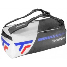 SAC TECNIFIBRE TEAM ICON RACKPACK L