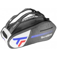 SAC TECNIFIBRE TEAM ICON 12R