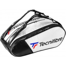 SAC DE TENNIS TECNIFIBRE TOUR RS ENDURANCE 15R
