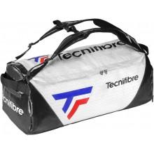 SAC RACKPACK TECNIFIBRE TOUR RS ENDURANCE XL