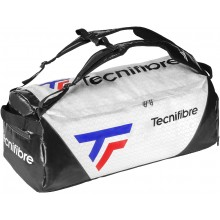 SAC RACKPACK TECNIFIBRE TOUR RS ENDURANCE XL