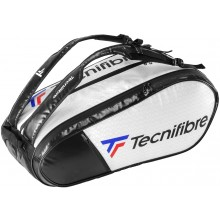 SAC DE TENNIS TECNIFIBRE TOUR RS ENDURANCE 12R