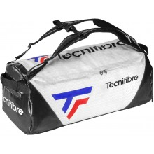 SAC RACKPACK TECNIFIBRE TOUR RS ENDURANCE L
