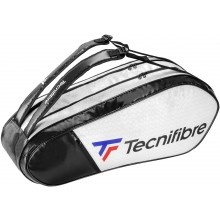 SAC DE TENNIS TECNIFIBRE TOUR RS ENDURANCE 6R