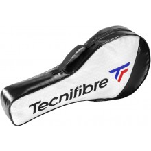 SAC DE TENNIS TECNIFIBRE TOUR RS ENDURANCE 4R
