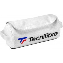 MINI SAC TECNIFIBRE TOUR RS ENDURANCE