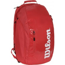 SAC A DOS WILSON SUPER TOUR INFRARED