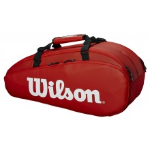 SAC DE TENNIS WILSON TOUR 2 COMP SMALL