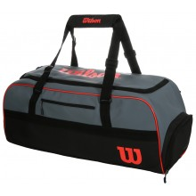 SAC WILSON CLASH RACKET DUFFLE