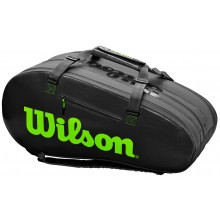 SAC DE TENNIS WILSON SUPER TOUR 3