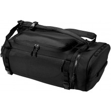 SAC A DOS WILSON WORK/PLAY DUFFLE