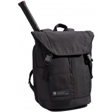 SAC A DOS WILSON WORK/PLAY FOLDOVER