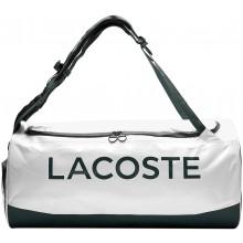 SAC LACOSTE BAG L20