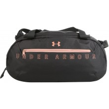 SAC UNDER ARMOUR ROLAND DUFFLE SMALL