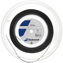 BOBINE BABOLAT RPM BLAST (100 METRES)