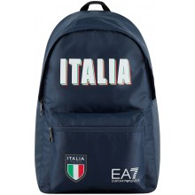 SAC A DOS EA7 ITALIA TEAM OFFICIAL