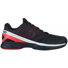 CHAUSSURES HEAD SPRINT PRO 2.5 TERRE BATTUE
