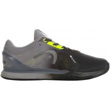 CHAUSSURES HEAD SPRINT PRO 3.0 SF TERRE BATTUE