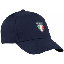 CASQUETTE EA7 ITALIA TEAM OFFICIAL