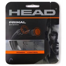 CORDAGE HEAD PRIMAL HYBRID (5,5 METRES/6,50METRES)