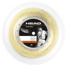 BOBINE HEAD MASTER 200M