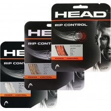 CORDAGE HEAD RIP CONTROL
