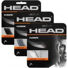 CORDAGE HEAD HAWK (12 METRES)