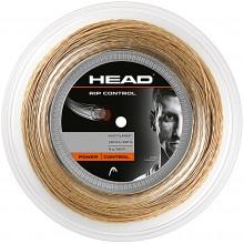 BOBINE DE CORDAGES HEAD RIP CONTROL (200 METRES)