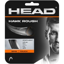 CORDAGE HEAD HAWK ROUGH (12 METRES)