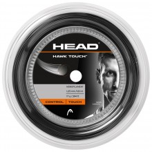 BOBINE HEAD HAWK TOUCH (120 METRES)