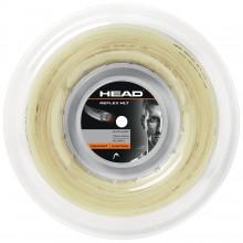 BOBINE HEAD REFLEX MLT (200 METRES)