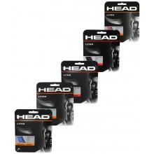 CORDAGE HEAD LYNX (12 METRES)