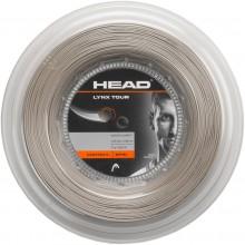 BOBINE HEAD LYNX TOUR (200 METRES)
