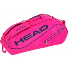 SAC DE TENNIS HEAD TEAM 12R MONSTERCOMBI