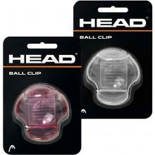 BALLE CLIP HEAD