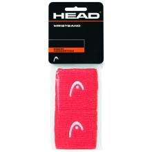 SERRE POIGNETS HEAD