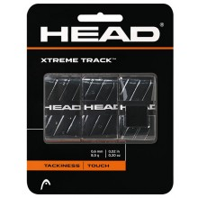SURGRIP HEAD XTREME TRACK
