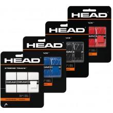 SURGRIP HEAD XTREME TRACK