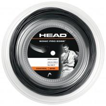 BOBINE HEAD SONIC PRO EDGE (200 METRES)