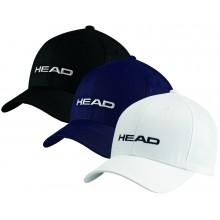CASQUETTE HEAD